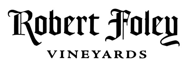RFV Logo Text
